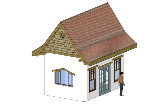 bels machine shed house floor plans machine shed pole building plans house design and